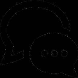 deutschtraining kostenlos online deutsch lernen