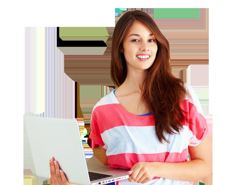 deutsch lernen für ausländer online kostenlos