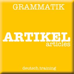 Deutsche Grammatik Lernen üben Online Deutsch Lernen