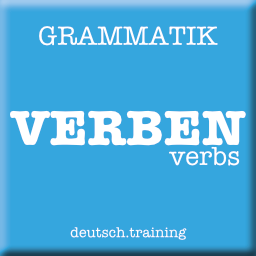 Deutsche Grammatik: Lernen & Üben | Online Deutsch lernen