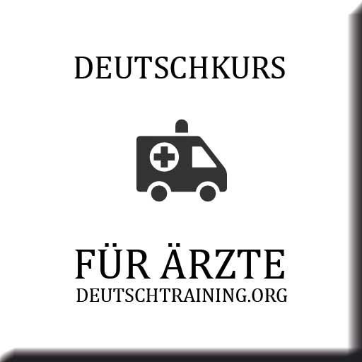 deutschkurs online c1