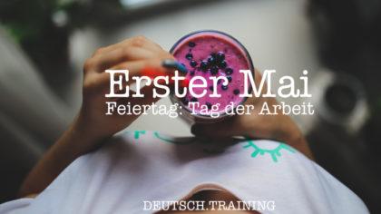 Deutschkurs