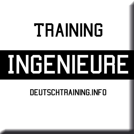 Deutsch für Techniker