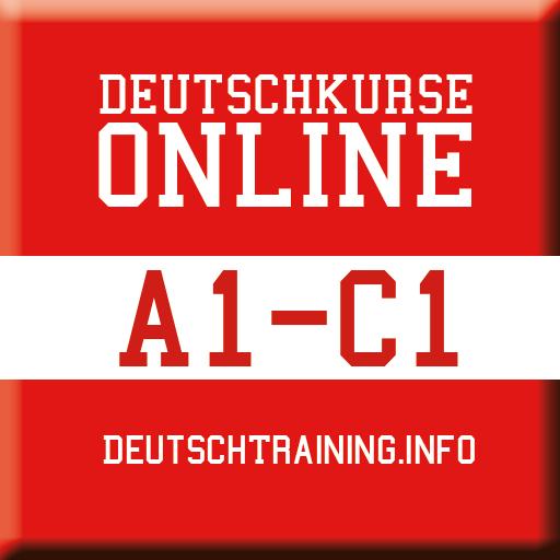 deutschkurs online a1 a2 b1 b2 c1 c2 testdaf dsh