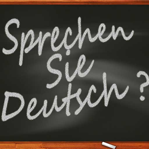 Deutschkurse weltweit