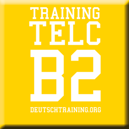 telc-B2-Training