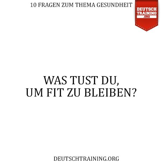 Fein Grad 3 Mathe Messung Arbeitsblatt Galerie - Arbeitsblätter für ...