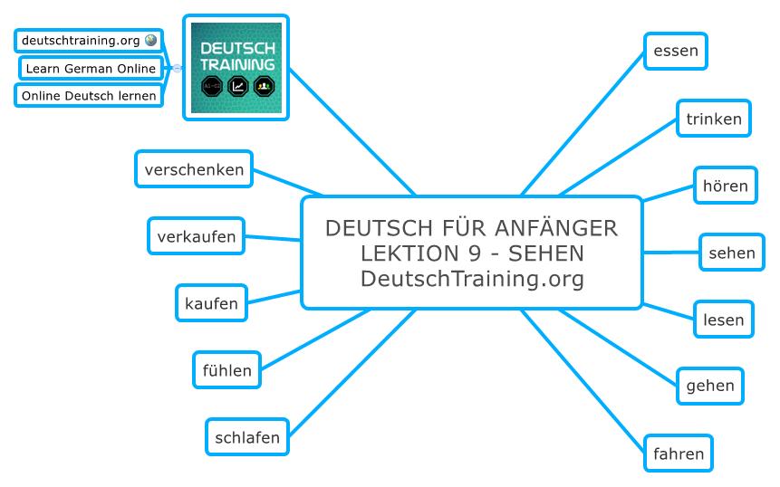 remarkable, very Partnersuche Wulfshof finde deinen Traumpartner really. All above